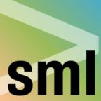 Speedml.com